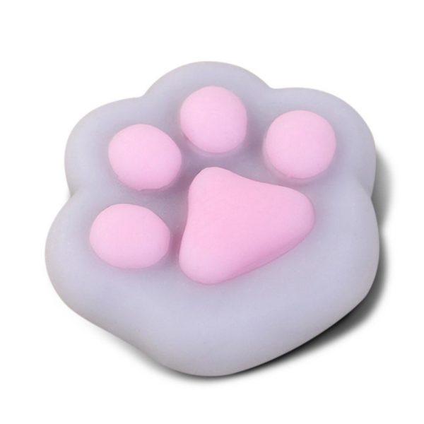 Mačkacia mačička - antistres 4 - pre milovníkov mačiek