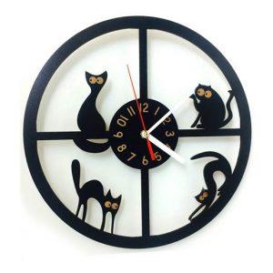 MňauShop.sk 12 - pre milovníkov mačiek