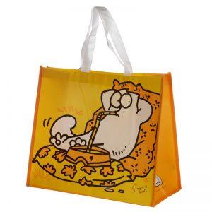 Darčeky pre milovníkov mačiek 65 - pre milovníkov mačiek