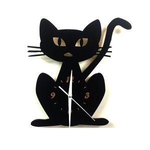 Darčeky pre milovníkov mačiek 11 - pre milovníkov mačiek