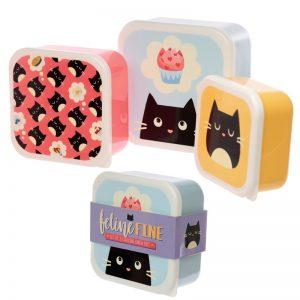 MňauShop.sk 45 - pre milovníkov mačiek