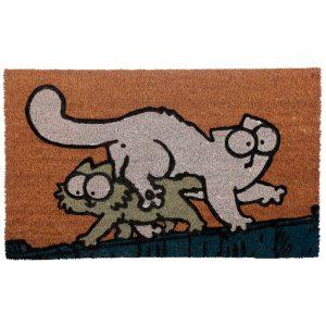 MňauShop.sk 33 - pre milovníkov mačiek