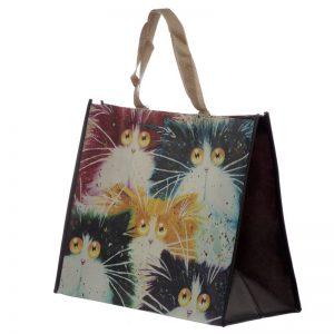 MňauShop.sk 39 - pre milovníkov mačiek