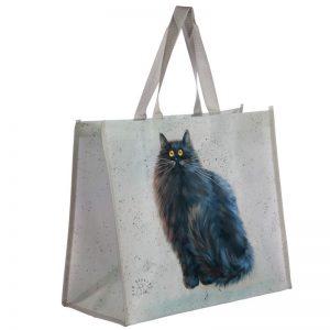 MňauShop.sk 41 - pre milovníkov mačiek