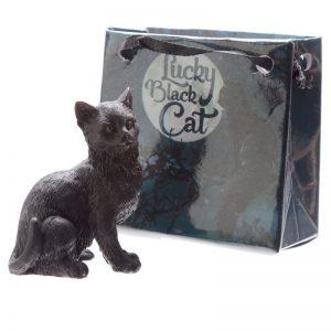 MňauShop.sk 24 - pre milovníkov mačiek