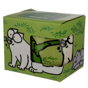 MňauShop.sk 18 - pre milovníkov mačiek