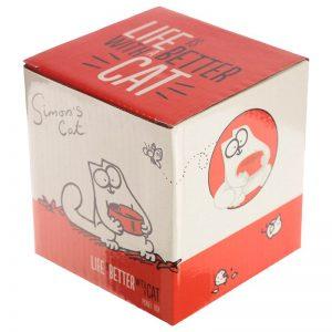 Darčeky pre milovníkov mačiek 34 - pre milovníkov mačiek