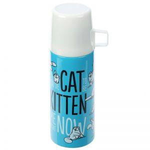 Darčeky pre milovníkov mačiek 26 - pre milovníkov mačiek