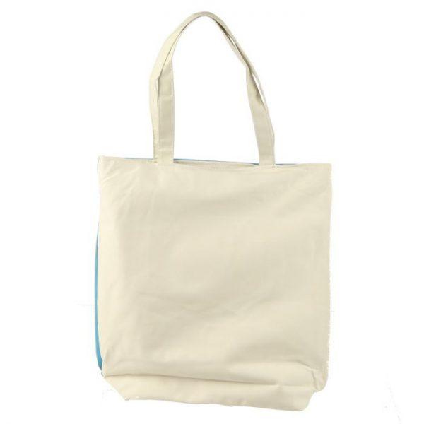 Im Feline Good Simon's Cat znovupoužiteľná bavlnená taška 2 - pre milovníkov mačiek