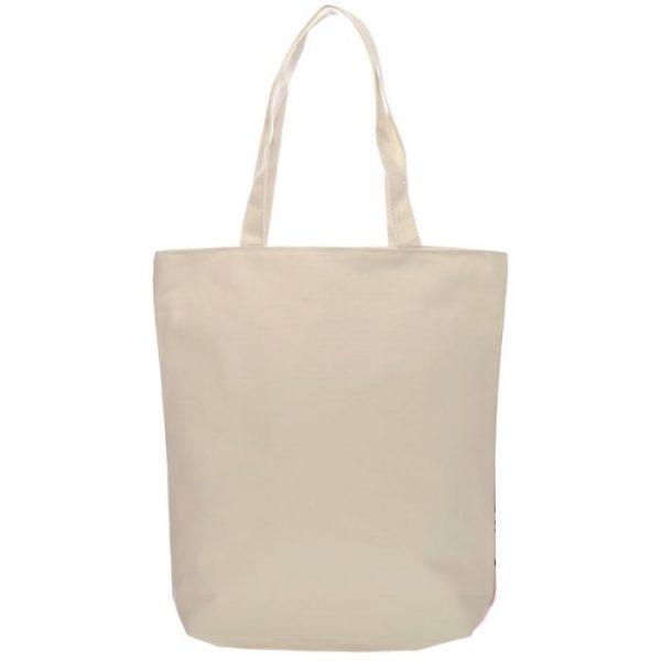 New Pink Simon's Cat znovupoužiteľný bavlnená taška 3 - pre milovníkov mačiek
