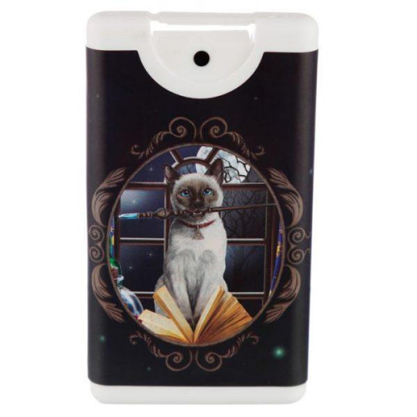 Dezinfekcia v spreji - Lisa Parker Cat Hocus Pocus 1 - pre milovníkov mačiek