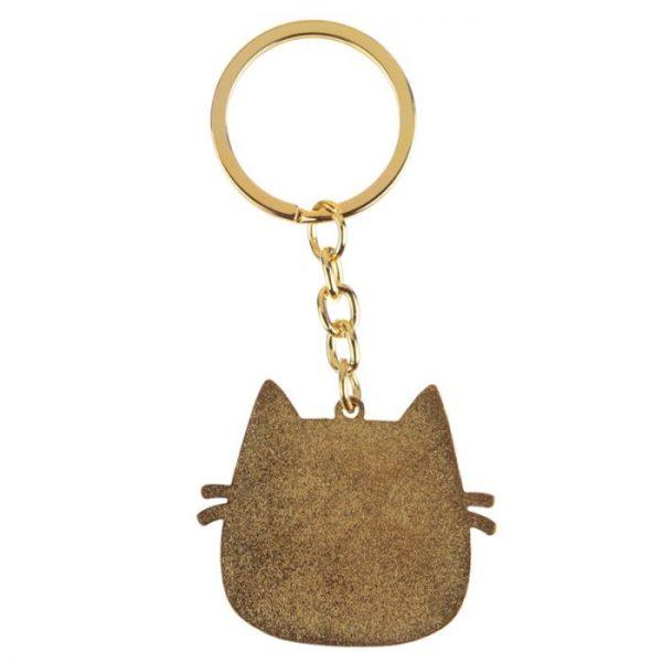 Mačka Feline Fine Design Kľúčenka 2 - pre milovníkov mačiek