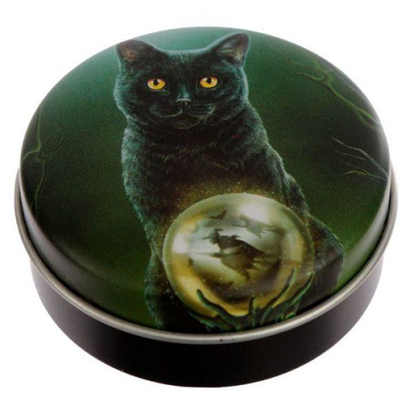 Lisa Parker Magické mačky Balzam na pery 7 - pre milovníkov mačiek