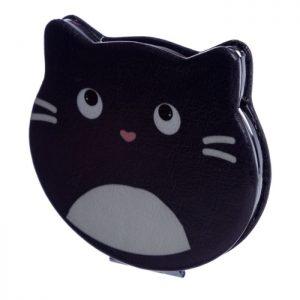 Darčeky pre milovníkov mačiek 1 - pre milovníkov mačiek