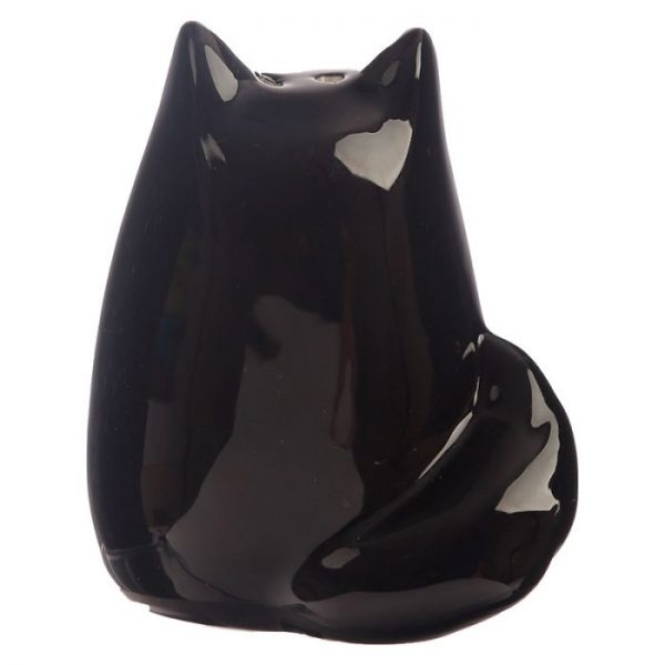 Soľnička a korenička s mačkou Feline Fine 7 - pre milovníkov mačiek