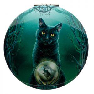 Darčeky pre milovníkov mačiek 32 - pre milovníkov mačiek