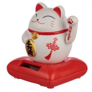 Darčeky pre milovníkov mačiek 29 - pre milovníkov mačiek