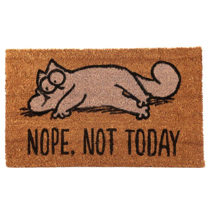 Darčeky s motivom mačky - týchto 10 vecí nesmie chýbať v žiadnej domácnosti s mačkou 8 - pre milovníkov mačiek