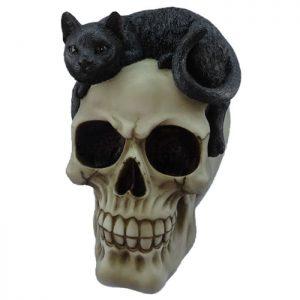 Darčeky pre milovníkov mačiek 42 - pre milovníkov mačiek