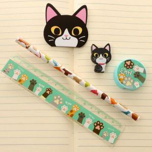 Darčeky pre milovníkov mačiek 38 - pre milovníkov mačiek