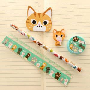 Darčeky pre milovníkov mačiek 36 - pre milovníkov mačiek