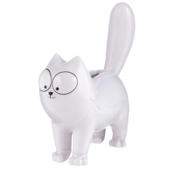 Darčeky pre milovníkov mačiek - 30 tipov pre rok 2021 27 - pre milovníkov mačiek
